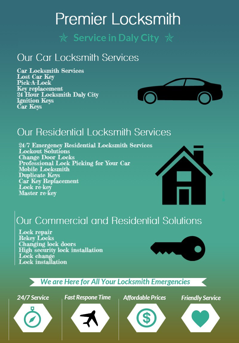 Premier-Auto-Car-Locksmith