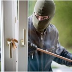 Home Security Satats in Daly City CA